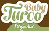 Turco Baby